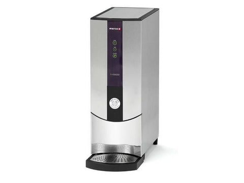 Marco Ecosmart PB10 Water Boiler, Beverage Dispensers, Advantage Catering Equipment