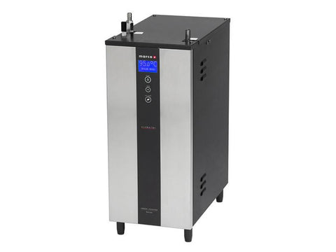 Marco Ecosmart UC10 Under Counter Water Boiler, Beverage Dispensers, Advantage Catering Equipment