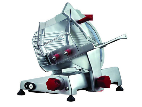 Metcalfe NS250 Medium Duty Slicer
