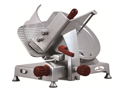 Metcalfe NS300HD Heavy Duty Slicer
