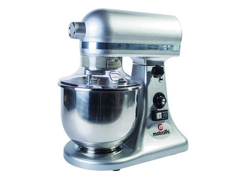 Metcalfe SM-5 Mixer, Food Mixers, Advantage Catering Equipment