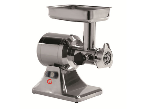 Metcalfe TS22 Meat Mincer, Meat Mincers, Advantage Catering Equipment