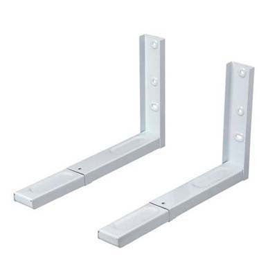 Parry 1875 Wall Mounting Brackets