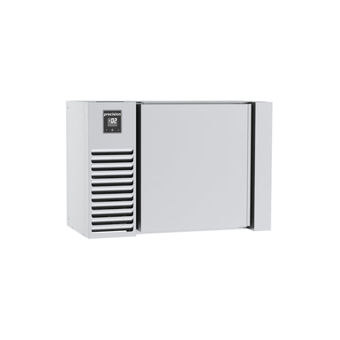 Precision HWU111 Wall Fridge, Refrigerators, Advantage Catering Equipment