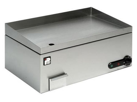 Parry CGR2 Large Electric Griddle, Griddles, Advantage Catering Equipment