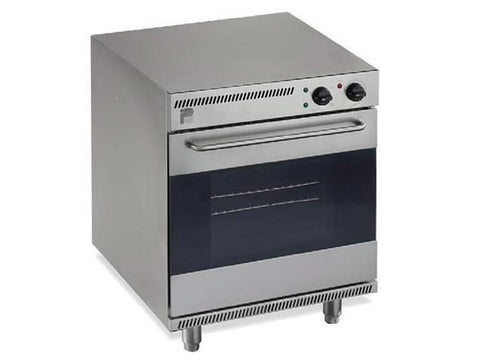 Parry NPEO Electric Fan Assisted Oven, Ovens, Advantage Catering Equipment