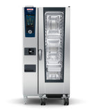 Rational iCombi Pro 20-1 Electric Combination Oven, Ovens, Advantage Catering Equipment