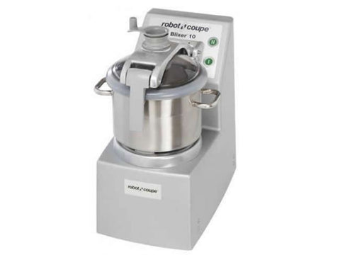 Robot Coupe Blixer 10 Blender Mixer, Blenders, Advantage Catering Equipment