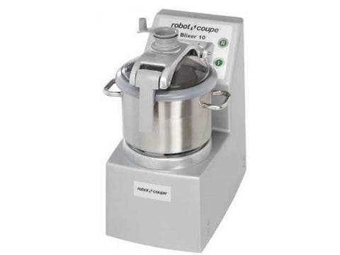 Robot Coupe Blixer 10 VV Blender Mixer, Blenders, Advantage Catering Equipment