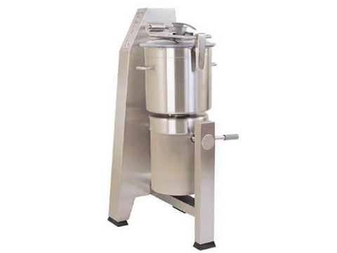 Robot Coupe Blixer 60, Blenders, Advantage Catering Equipment