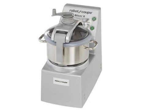Robot Coupe Blixer 8 Blender Mixer, Blenders, Advantage Catering Equipment