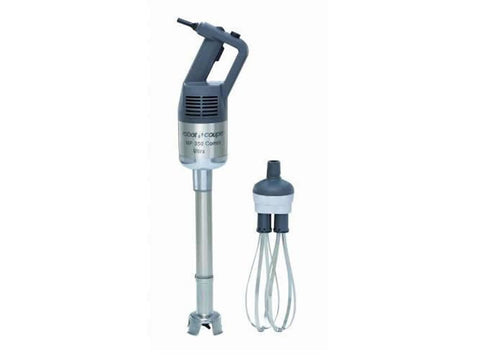 Robot Coupe MP 350 Combi Ultra Stick Blender, Blenders, Advantage Catering Equipment