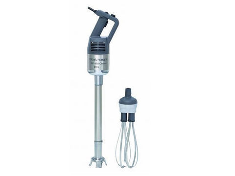 Robot Coupe MP 450 Combi Ultra Stick Blender, Blenders, Advantage Catering Equipment