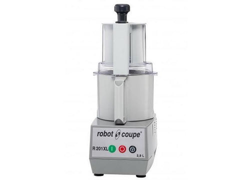 Robot Coupe R201 XL Vegetable Preparation Machine