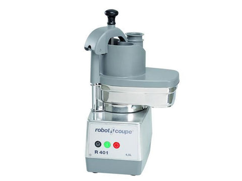 Robot Coupe R401 Vegetable Preparation Machine