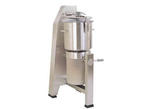 Robot Coupe R60 Floor Standing Cutter, Food Processors, Advantage Catering Equipment