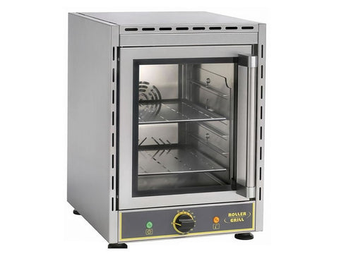 Roller Grill FCV280 Slim Line Convection Oven, Ovens, Advantage Catering Equipment