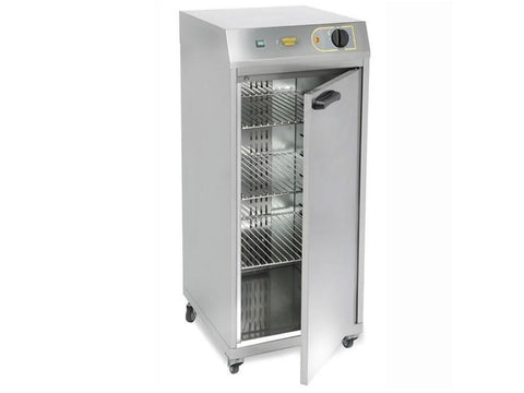 Roller Grill HVC 60 GN Hot Cupboard