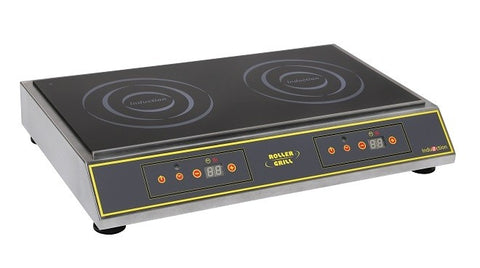 Roller Grill PID 300 Induction Hob