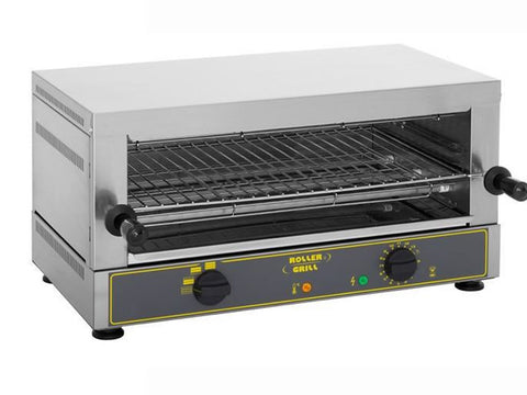 Roller Grill TS1270 Salamander Toaster, Grills, Advantage Catering Equipment