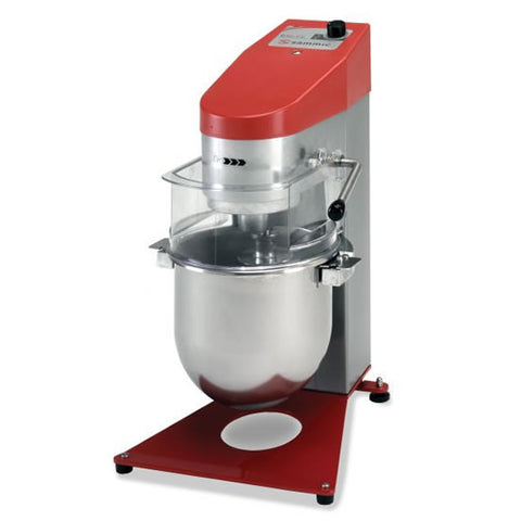 Sammic BM-5E Table Top Food Mixer