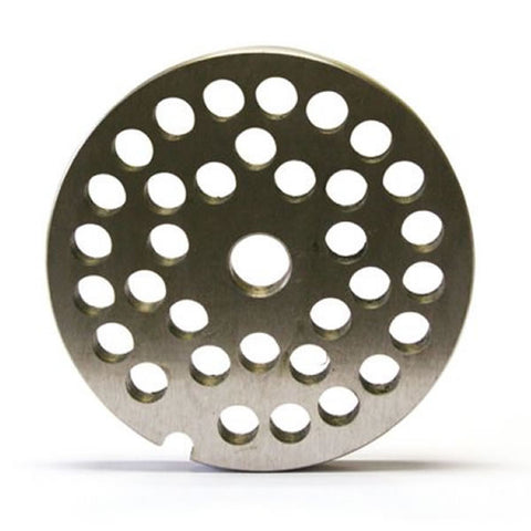 Sammic 2051053 8mm Mesh Plate, Machine Accessories, Advantage Catering Equipment