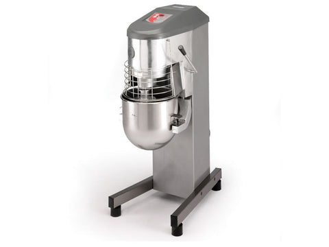 Sammic BE-20C Food Mixer
