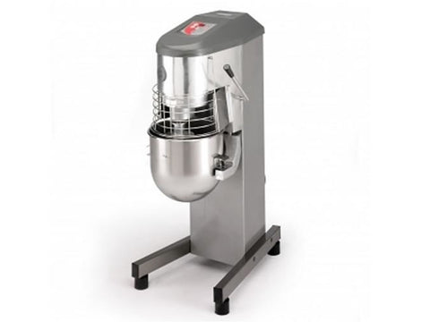 Sammic BE-20 Food Mixer, Food Mixers, Advantage Catering Equipment