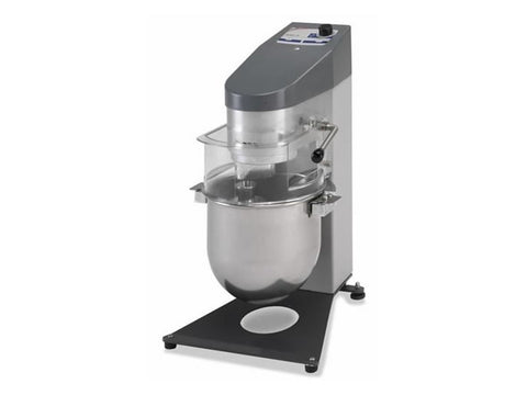 Sammic BM-5 Table Top Food Mixer, Food Mixers, Advantage Catering Equipment