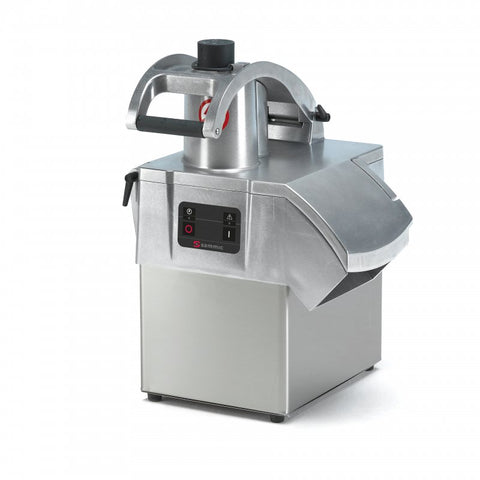 Sammic CA-31 Vegetable Preparation Machine, Veg Prep Machines, Advantage Catering Equipment