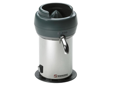 Sammic ECM Citrus Juice Extractor