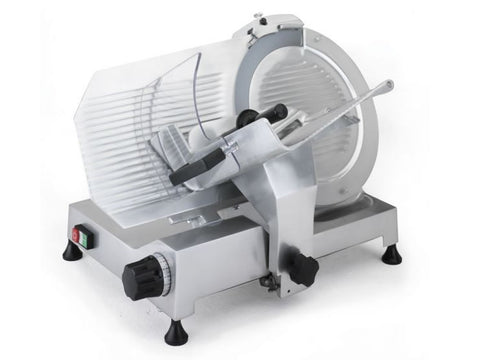 Sammic GCP-250 Electric Slicer 250mm Blade, Slicers, Advantage Catering Equipment
