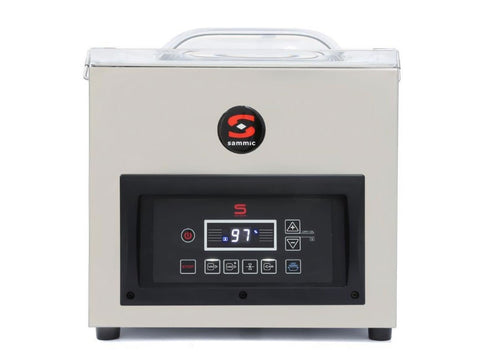 Sammic SE-520 Vacuum Packaging Machine, Vacuum Packaging Machines, Advantage Catering Equipment