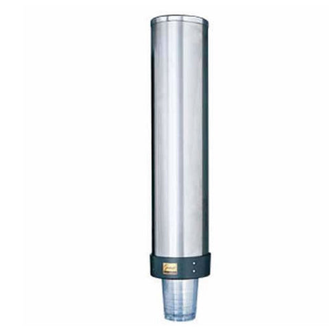 San Jamar C3500P Pull Type Cup Dispenser