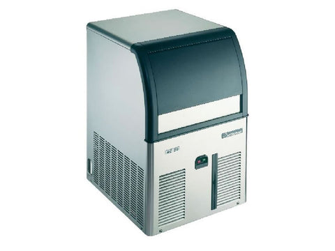 Scotsman AC 87 Ice Maker, Ice, Advantage Catering Equipment