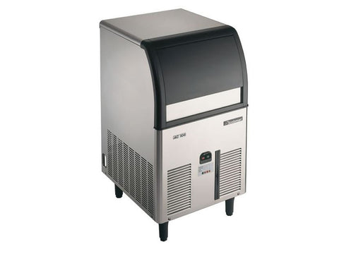 Scotsman AC 107 Ice Maker, Ice, Advantage Catering Equipment