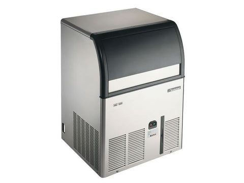 Scotsman AC 127 Ice Maker, Ice, Advantage Catering Equipment