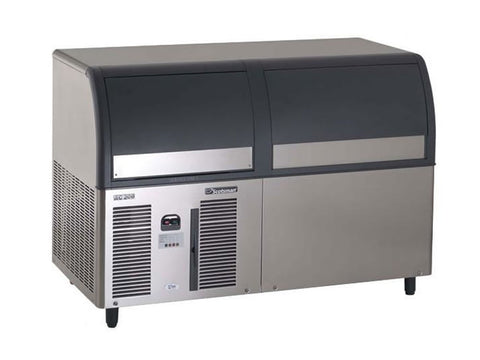 Scotsman AC 207 Ice Maker, Ice, Advantage Catering Equipment