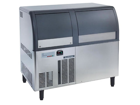 Scotsman AF 124 Ice Flaker, Ice, Advantage Catering Equipment