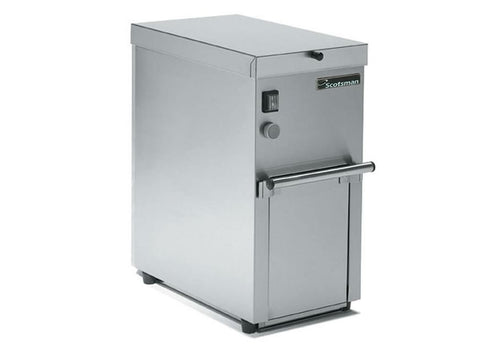 Scotsman Crushman 360 Ice Crusher, Ice, Advantage Catering Equipment