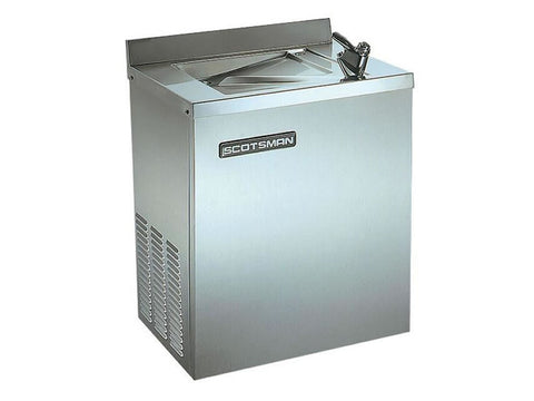 Scotsman SW12 Water Fountain, Beverage Dispensers, Advantage Catering Equipment