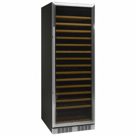 Tefcold TFW375S Wine Cooler