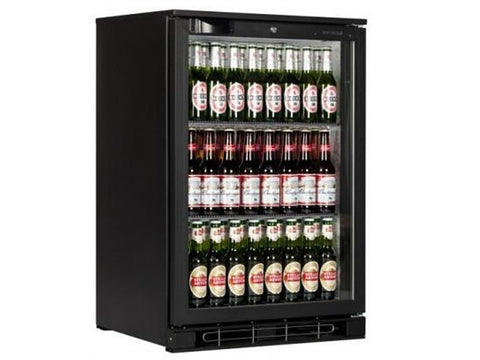 Tefcold BA10H Back Bar Bottle Cooler