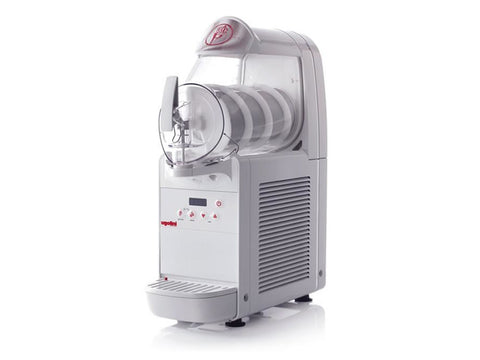 Ugolini Minigel 1 Ice Cream Dispenser, Ice Cream, Advantage Catering Equipment