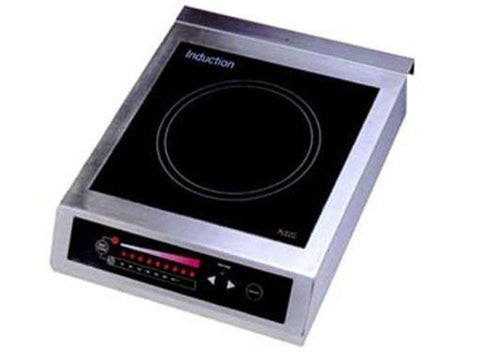 Valera CT25C Counter Top Induction Hob