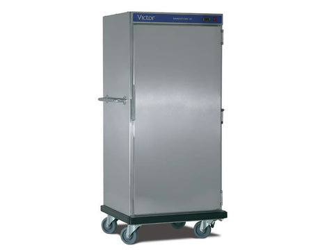 Victor BH100H1 Banquetline 100, Banquet Cabinets, Advantage Catering Equipment