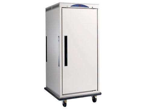 Williams Mobile Heated Banqueting Cabinet MHC 10