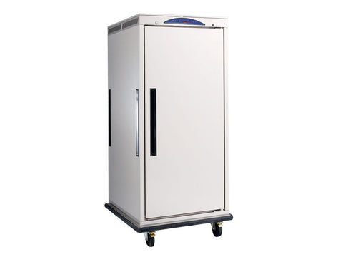 Williams Mobile Heated Banqueting Cabinet MHC 16