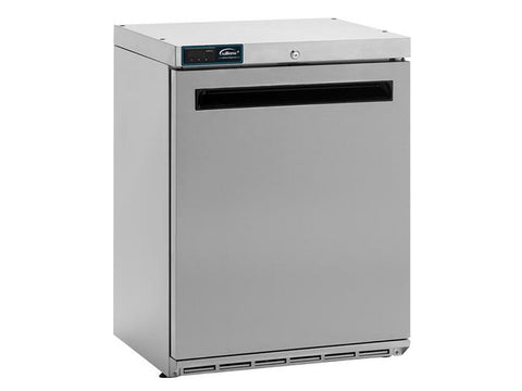 Williams HA135-SA Single Door Under Counter Refrigerator