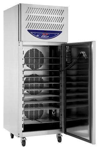Williams WBCF50 Reach-In Blast Chiller / Freezer